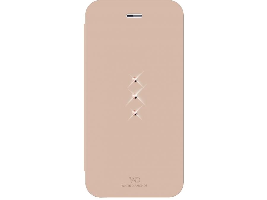 �����-������ White Diamonds CRYSTAL ��� iPhone 6, ������ / �������, �������