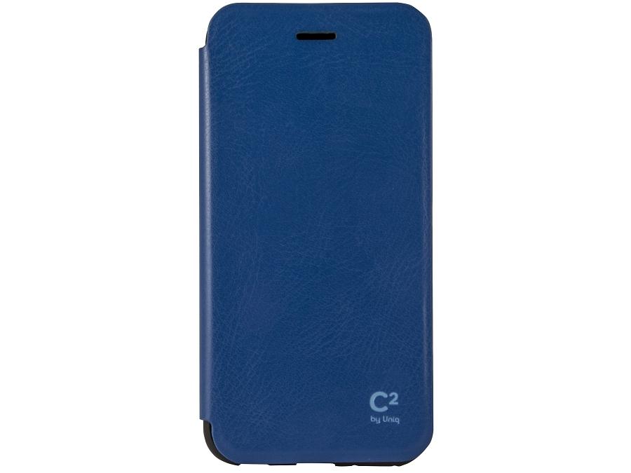 �����-������ Uniq C2 ��� Apple iPhone 6, ������ / ������, �����