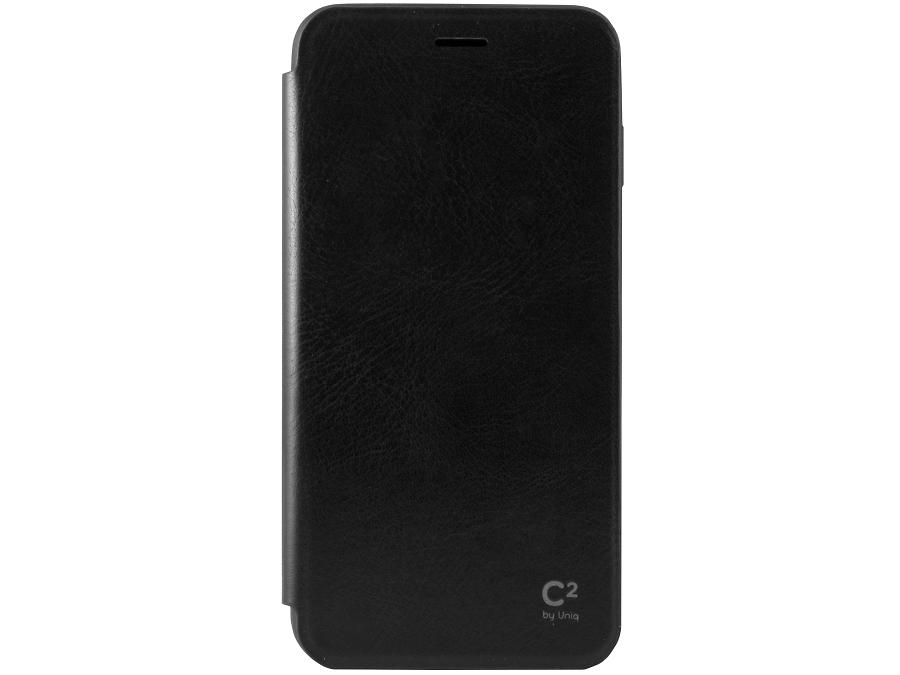 �����-������ Uniq C2 ��� Apple iPhone 6 Plus, ������ / �������, ������