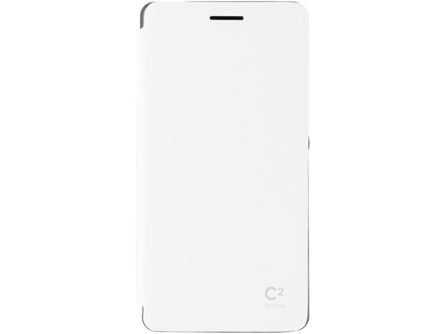 �����-������ Uniq C2 ��� Sony Xperia Z3 Compact, ������ / ������, �����