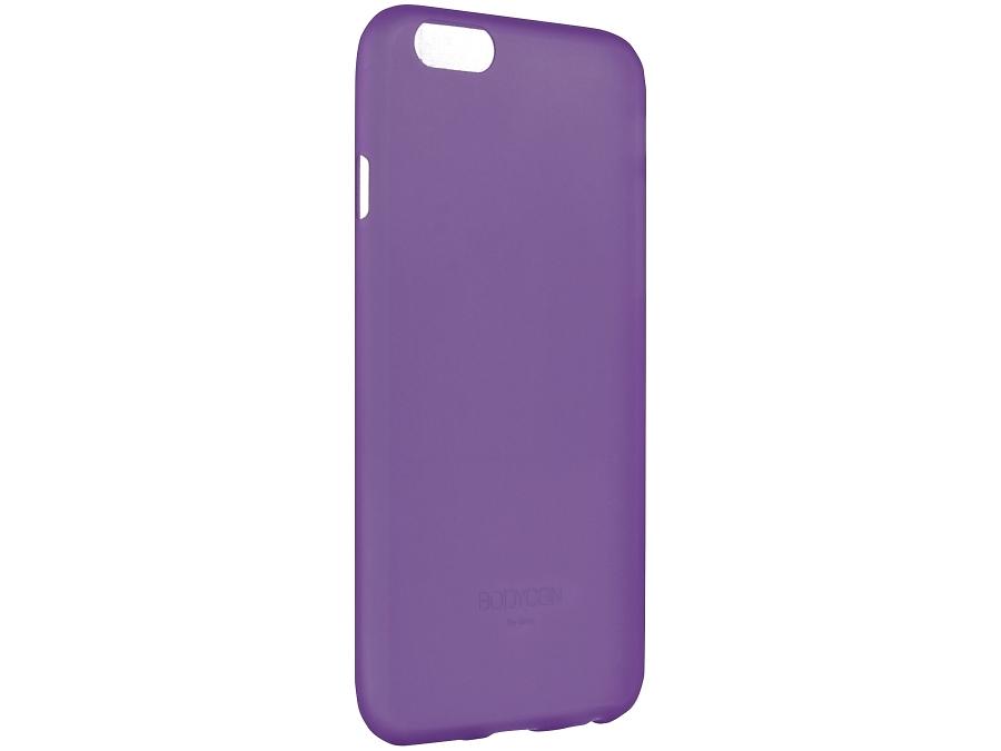 �����-������ Uniq Bodycon ��� iPhone 6, �������, ����������