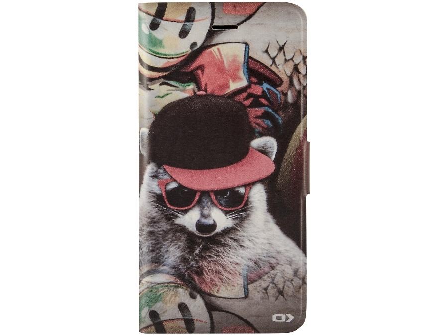 �����-������ OXO ���� � ����� � ����� ��� Apple iPhone 6, ������������ / ����������