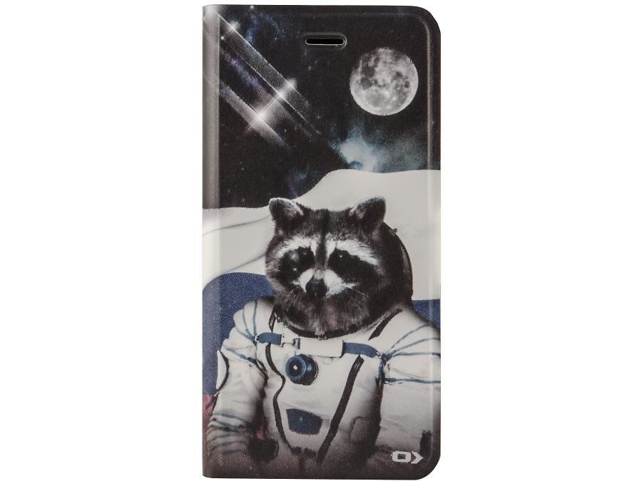 �����-������ OXO ����-��������� Apple iPhone 6, ������������ / ����������