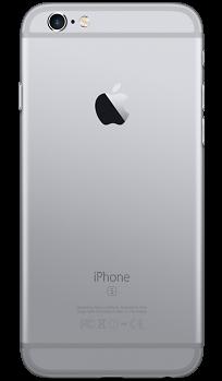 Айфон 5 s цена в томске - 220e