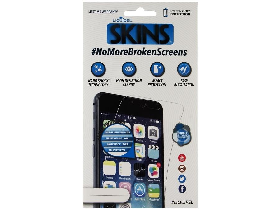 �������� ������ Liquipel ������������ ��� Apple iPhone 6 (����������)
