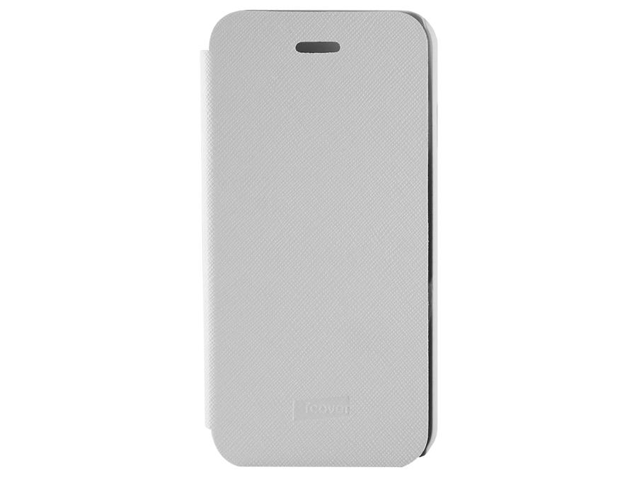 �����-������ iCover Carbio ��� iPhone 6, ������ / �������, �����