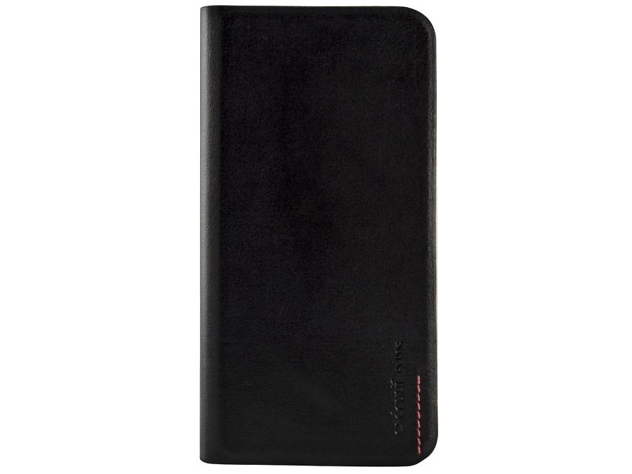 �����-������ Uniq Wallet Folio ��� Apple iPhone 6, ���� / �������, ������