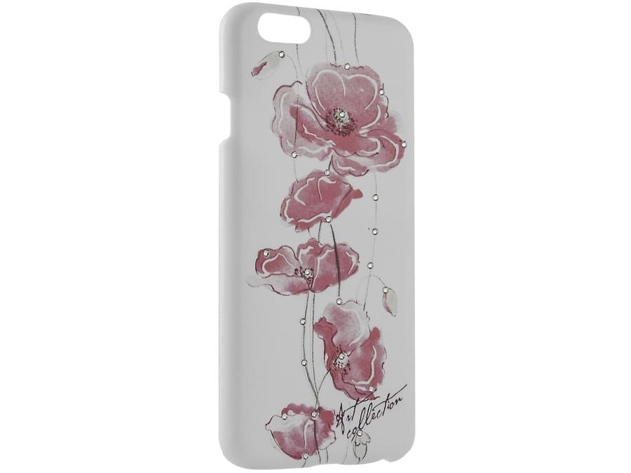 �����-������ Gresso ��� ��� iPhone 6/6S, �������