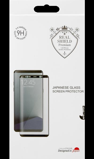 Защитное стекло Real Shield для Samsung Galaxy S8